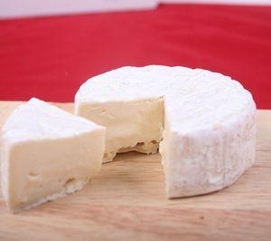 El consumo de quesos dibuja en 2019 un ejercicio en progresión