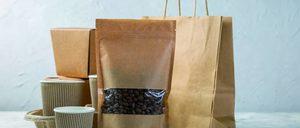 Análisis sobre el Packaging en Restauración
