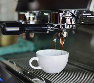 Más allá de las cápsulas: el sector del café en España avanza en su transformación