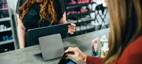 ¿Qué tendencias marcan la actualidad del retail de perfumería y cosmética?