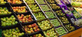 Bioento Farm, ganadería de insectos y solución 360º para la distribución organizada