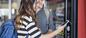 La salud, la sostenibilidad y las nuevas tecnologías guían al canal vending