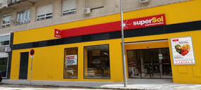 Supersol concluye el año con nuevos cierres de tiendas