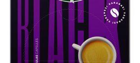 Cafés Baqué se apoya en las categorías de mayor potencial para seguir creciendo