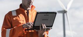 Panasonic consolida su posición en la gama Toughbook para profesionales