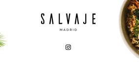 La restauración se vuelve Salvaje en Madrid