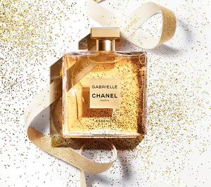 2019: un año de incertidumbre para Chanel dentro del mercado español