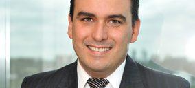 Ramiro Ortiz (Tetra Pak Iberia): Estamos aumentando las inversiones en sostenibilidad y eso va a revertir positivamente en el negocio