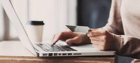 El comercio electrónico roza en España los 12.000 M€ en el segundo trimestre