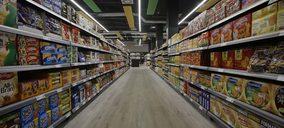 El Arco amplía su red de supermercados