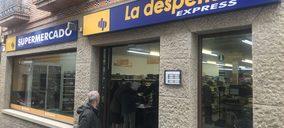 La Despensa Express proyecta nuevos supermercados tras sumar más de 2.500 m2