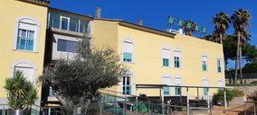 Emera compra una residencia en Valencia y anuncia un nuevo proyecto