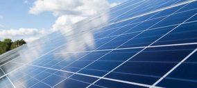 ACS venderá por 2.200 M€ sus proyectos fotovoltaicos en España