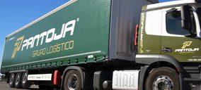 Pantoja Grupo Logístico ataca la última milla en Portugal