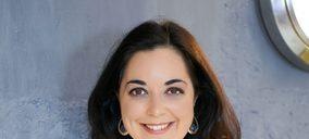 Best Western nombra a Carolina Justribó directora de ventas para España y Portugal