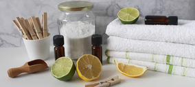 La cosmética conquista el mercado del cuidado de la ropa