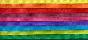 DNT Nonwowen Fabrics incorpora una nueva línea