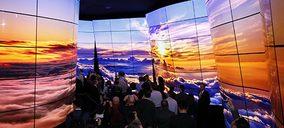 Lenovo apuesta sus novedades al gaming en CES 2020