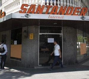 La Gran Cafetería Santander reabrirá sus puertas de cara a la primavera