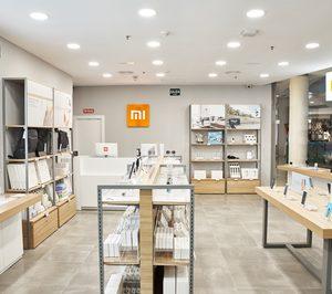 Xiaomi inaugura una Mi Store en el c.c. Gran Vía de Alicante