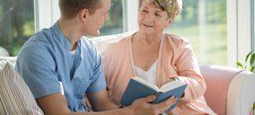 Pryconsa crea filial para reforzar su apuesta por las residencias de mayores