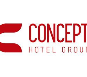 Concept Hotel Group define el primer proyecto con su nueva marca urbana