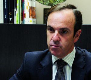 Fiab pide estabilidad y diálogo al nuevo gobierno
