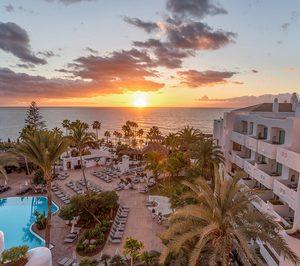 Apple Leisure Group firma con HIP la incorporación de cuatro nuevos hoteles en España