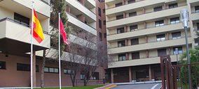 La Asociación Hidalgos de España invertirá 15 M en la construcción de su tercer geriátrico