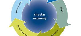 Euskadi define su Estrategia de Economía Circular