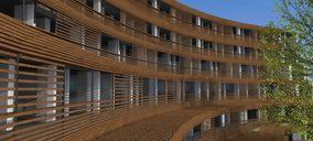 DomusVi suma otros dos proyectos geriátricos y anuncia un plan de renovación para una treintena de residencias