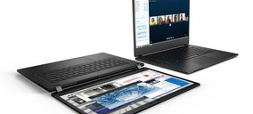 Acer presenta los nuevos PCs Travelmate P6 y Travelmate P2 en CES Las Vegas 2020