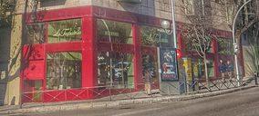 La Tagliatella abre en Doctor Esquerdo y termina 2019 con 54 restaurantes en la Comunidad de Madrid