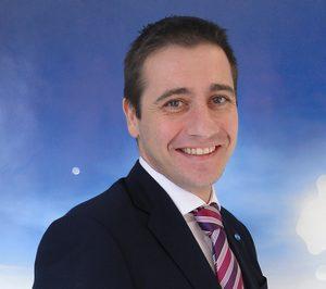 Francisco José Gil (Konica Minolta): Las grandes tiradas dejarán de ser exclusivas del offset