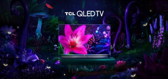 TCL lanzará electrodomésticos de gama Blanca en el 2T en Europa