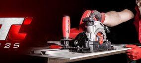 La fabricante de herramientas Rubi estrena planta en China