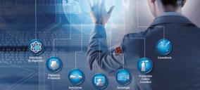 Securitas refuerza su negocio de seguridad electrónica en España con la compra de Techco
