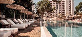 Hoteles Globales recupera la explotación de siete hoteles que gestionaba Thomas Cook