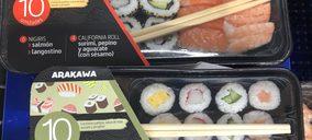 Isidro 1952: ni sushi, ni Lidl, ni socio inversor