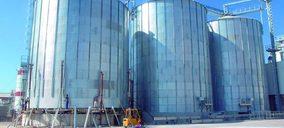 Arrocerías Pons ejecuta inversiones en sus instalaciones