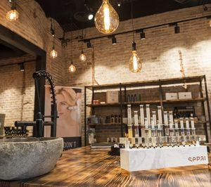 El hotel Majestic presenta su experiencia de gastronomía y salud Eat Well, Feel Well