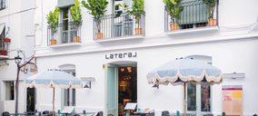 Grupo Lateral alcanza los 17 establecimientos en 2019 con una última apertura en Marbella