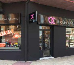 La fabricante de cosmética Post Quam ampliará su almacén
