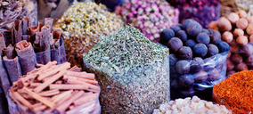 Hygolet crece de la mano del marketing olfativo y la higiene profesional
