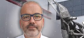Analizamos la logística de Campofrío con Fernando Ibarra (Europe Supply Chain Director)