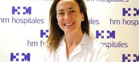 El grupo HM Hospitales potencia su unidad de obesidad en Galicia