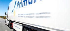 Primafrio abanderará la sostenibilidad y la digitalización del transporte frigorífico