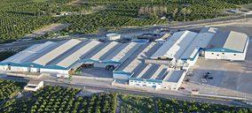 La Unión Europea protege el negocio de mandarinas de Industrias Videca