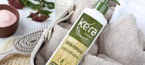 Carrefour avanza en innovación cosmética de marca propia en cuidado capilar
