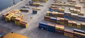 Maersk abre nueva ruta en Gijón y refuerza su cobertura en España